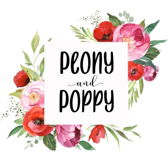 peonyandpoppy